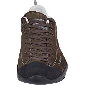 Scarpa Mojito GTX - Calzado - marrón